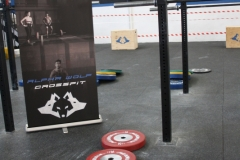 competicion-soypowerlifter-2018-006