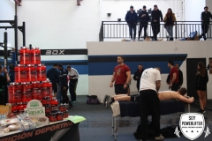 competicion-soypowerlifter-2018-008