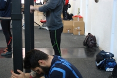competicion-soypowerlifter-2018-010