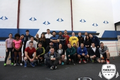 competicion-soypowerlifter-2018-012