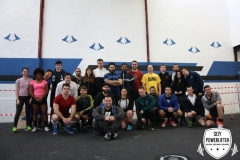 competicion-soypowerlifter-2018-014