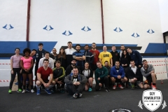 competicion-soypowerlifter-2018-015