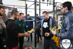 competicion-soypowerlifter-2018-016