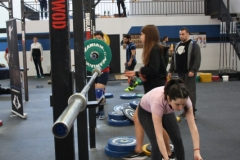 competicion-soypowerlifter-2018-019