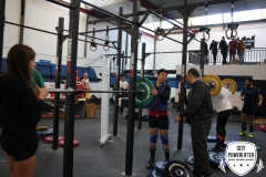 competicion-soypowerlifter-2018-020