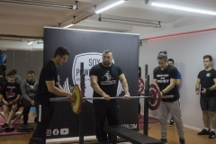 ii-competicion-press-banca-03