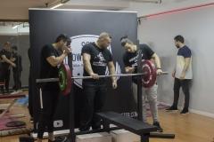 ii-competicion-press-banca-05