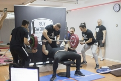 ii-competicion-press-banca-06