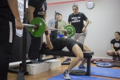 ii-competicion-press-banca-10