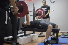 ii-competicion-press-banca-14