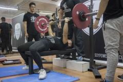 ii-competicion-press-banca-16