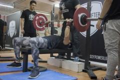 ii-competicion-press-banca-18