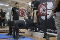 ii-competicion-press-banca-19