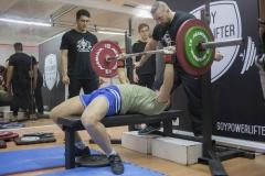 ii-competicion-press-banca-20