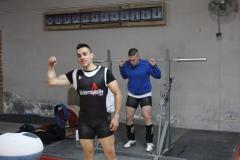 powerlifting-alliance-2017-03