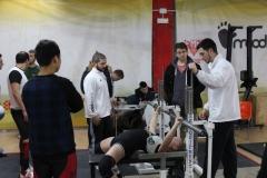 powerlifting-alliance-2017-06