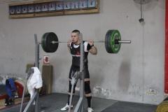 powerlifting-alliance-2017-08
