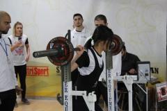powerlifting-alliance-2017-14