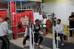 powerlifting-alliance-2017-16