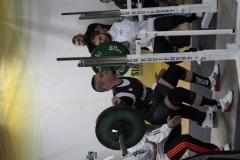 powerlifting-alliance-2017-20