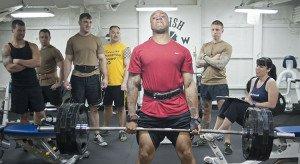 ¿Peso muerto sumo o convencional para Powerlifting?