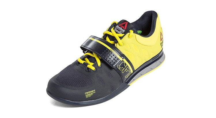 4377fb9f2a7 Buy reebok lift   OFF74% Discounted