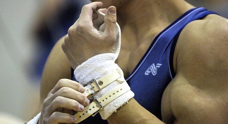 enfoque mental en el deporte