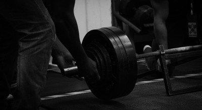 Periodización en Powerlifting