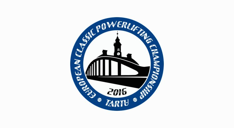 European Classic Powerlifting