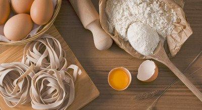 8 mitos sobre nutrición desmentidos
