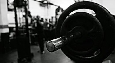 Factores que afectan al rendimiento en Powerlifting