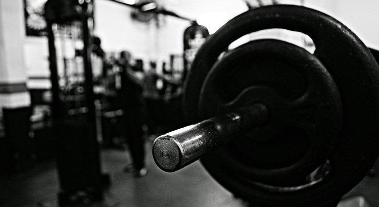Rendimiento en powerlifting