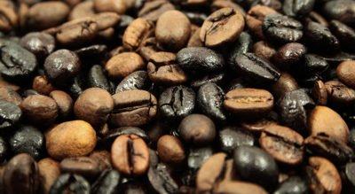 ¿Café o pastilla de cafeína para atletas de fuerza?