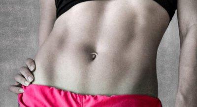 Planchas o encogimientos ¿Qué ejercicio es mejor?