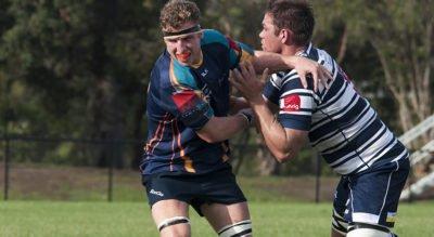 Beneficios del protector bucal en deportes de fuerza