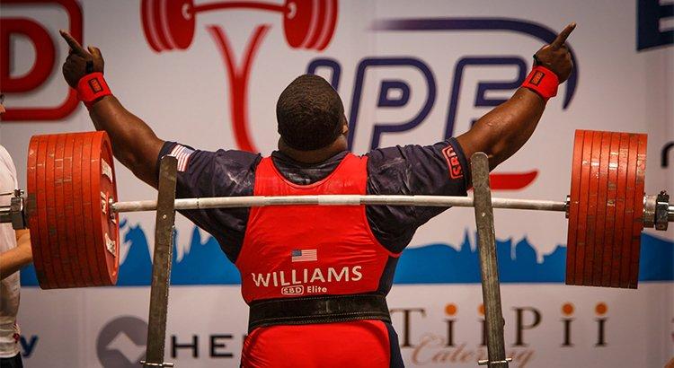 límite fisiológico muscular