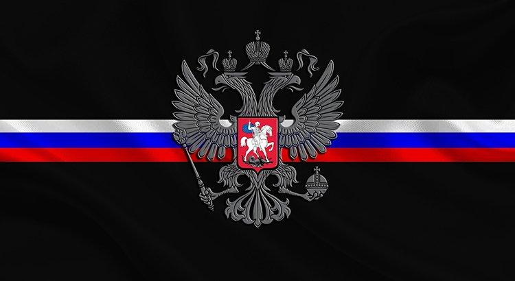 Filosofía rusa del entrenamiento