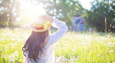 Vitamina D, la vitamina del sol
