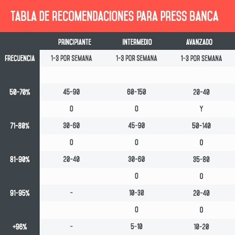 grafica press banca
