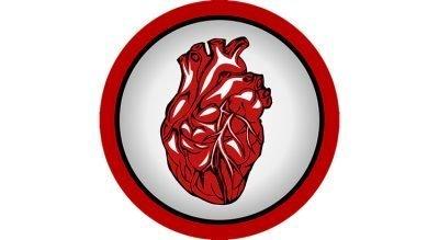 Variabilidad de la frecuencia cardíaca