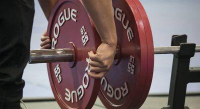¿Qué es Powerlifting? La guía definitiva