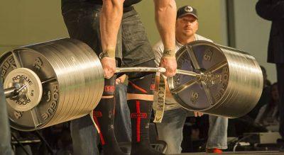 ¿Qué es Strongman? La guía definitiva