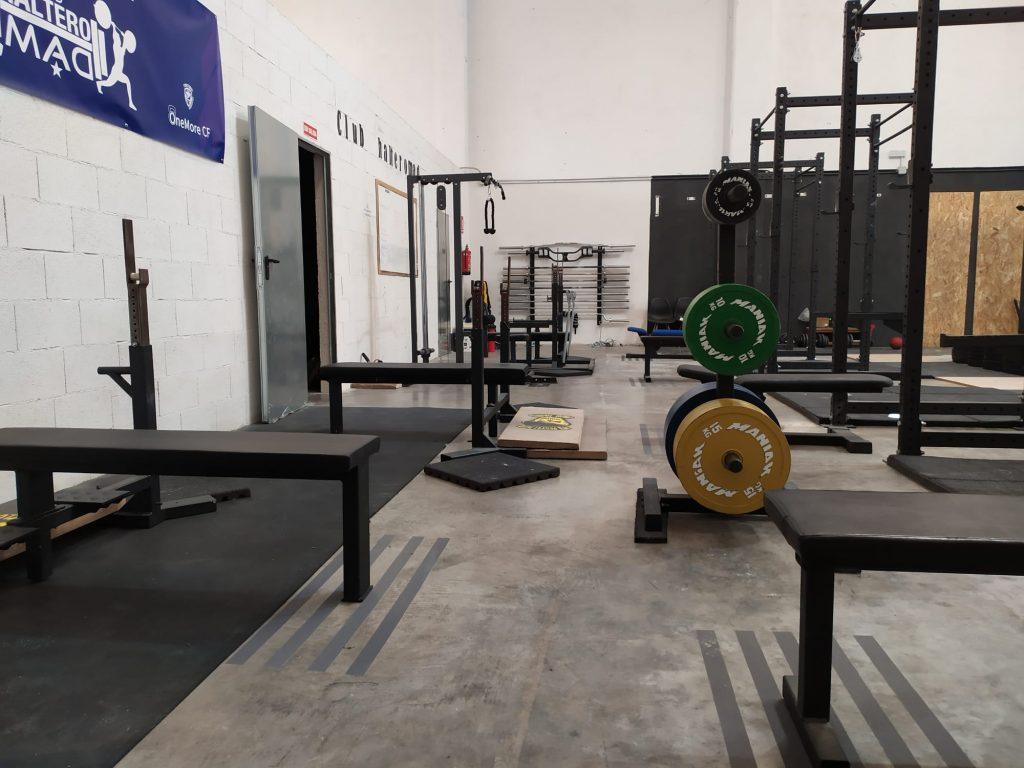 gimnasio powerlifting 05